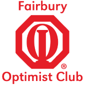 Fairbury Optimist Club