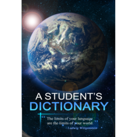Free Dictionaries to Third Graders