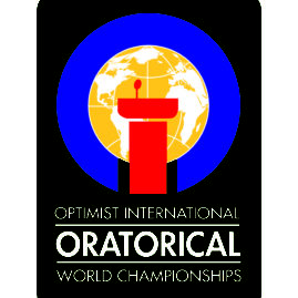 Oratorical Contest