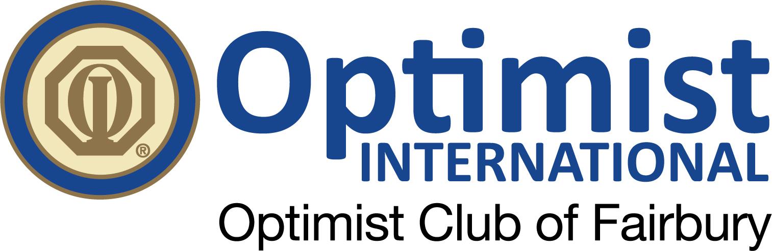 Fairbury Optimist Club